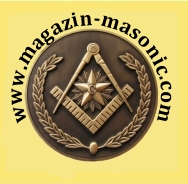 Magazin-masonic.com